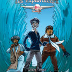 les-explorateurs-tome-5
